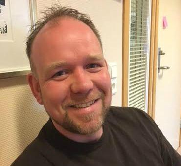 https://skandinaviskpersonell.no/files/1014/6712/8735/ref-somna-kommune.jpg