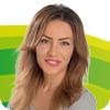 Rosa Tas Centric care|SkanPers.png