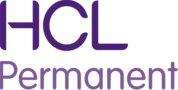 HCL permanent|SkanPers Media
